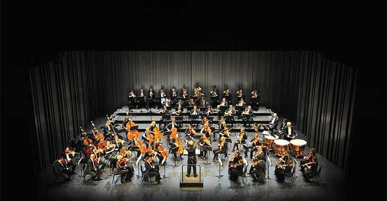 Ochestre de chambre fribourgeois for Chamber l orchestre de chambre noir